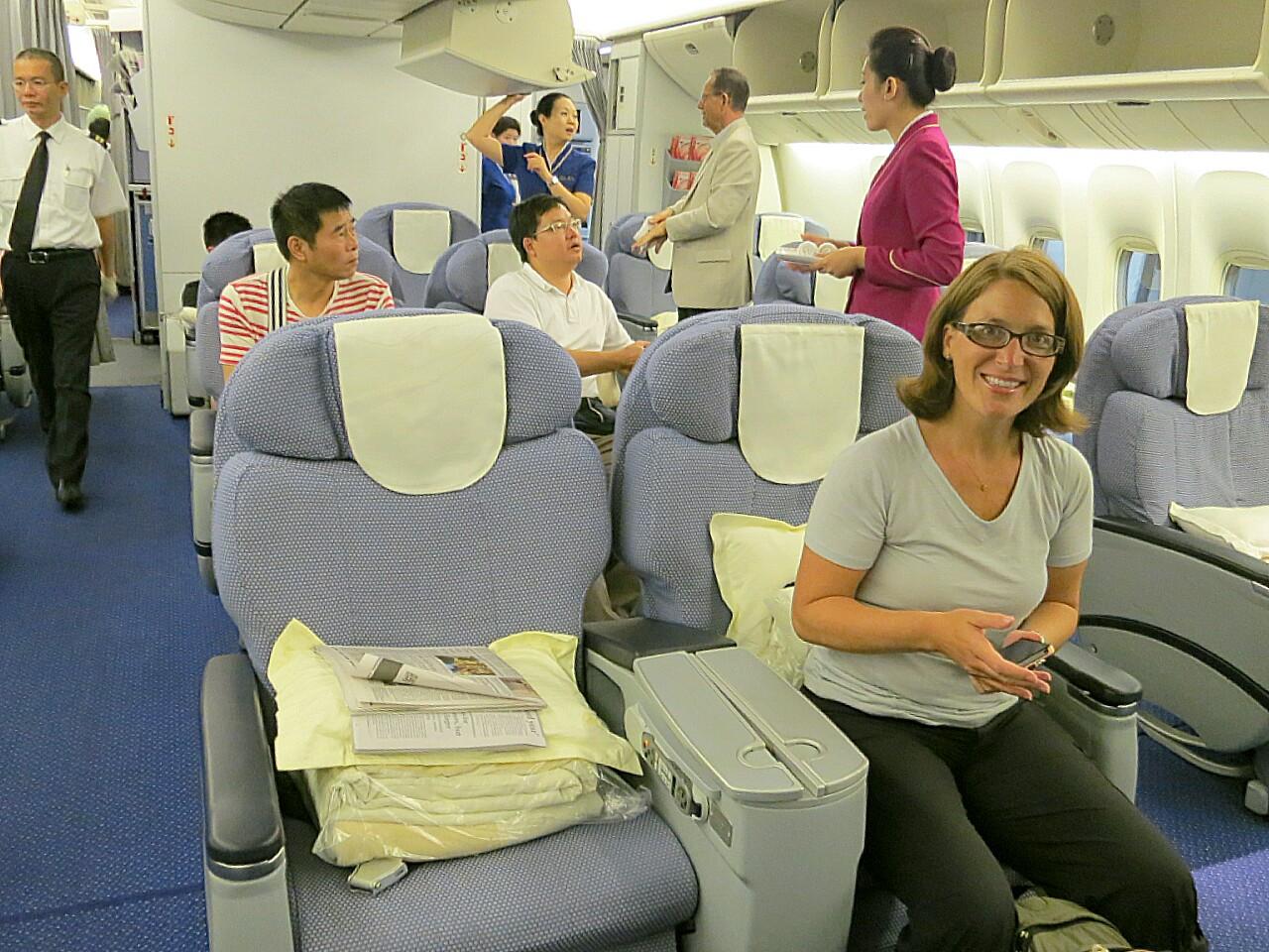 China southern - China southern airlines hong kong office ...