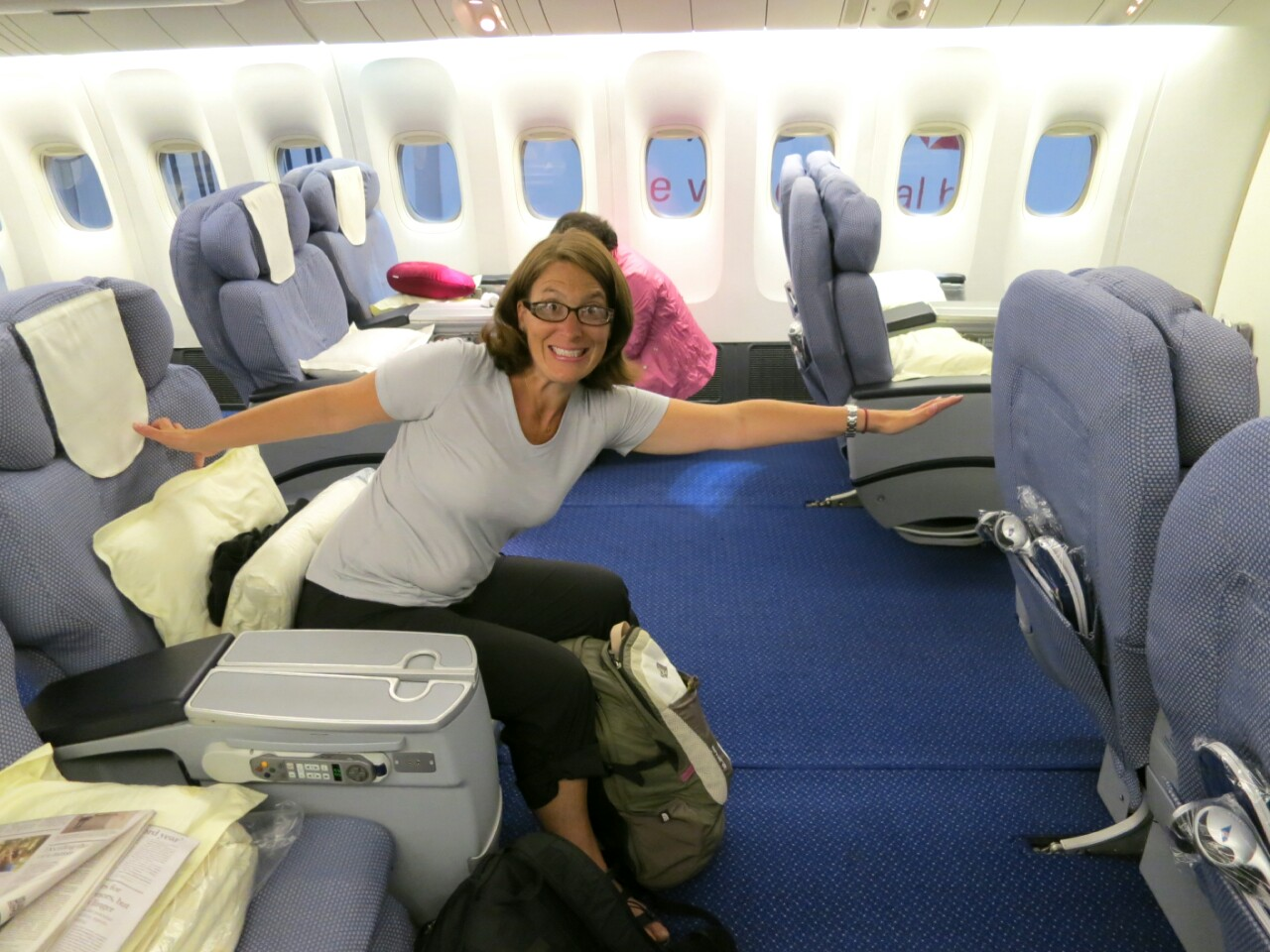 China southern business class - China southern airlines hong kong office ...