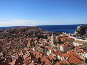 Delightful Dubrovnik