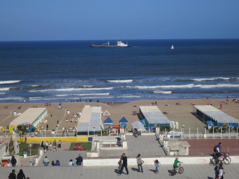 Endless Ocean!